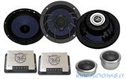 SoundStream LS60C