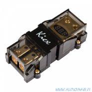 Kicx DAG0224G