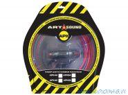 Art Sound APK82