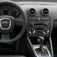Signat SMK 300630032 Audi А3 2000>2004/A6 2000-2001