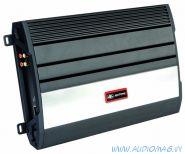 Airtone AMD-90.4