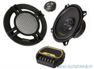 Art Sound AE5.2