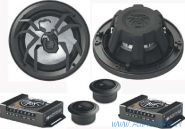 SoundStream TRC60C