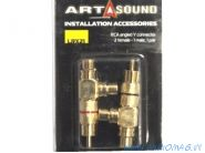Art Sound LRX21