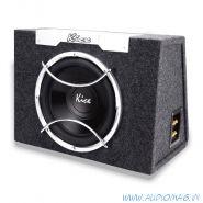 Kicx STQ 300B