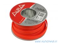 AURA ASB-O920 Оранжевая 9-20мм
