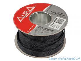 AURA ASB-B920 Черная 9-20мм
