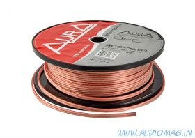 AURA SCC-3251 14AWG/2.5мм2