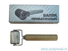 AURA VDT-M420 Прикаточный ролик 40 мм